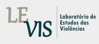 logo_levis_finalMenuBar